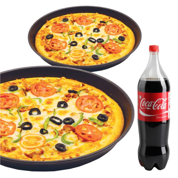 Pizza Deal 2
